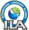 International Landscape Alliance