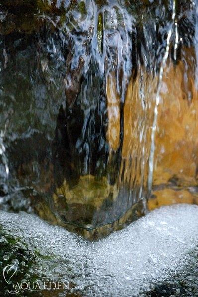 stream-waterfall
