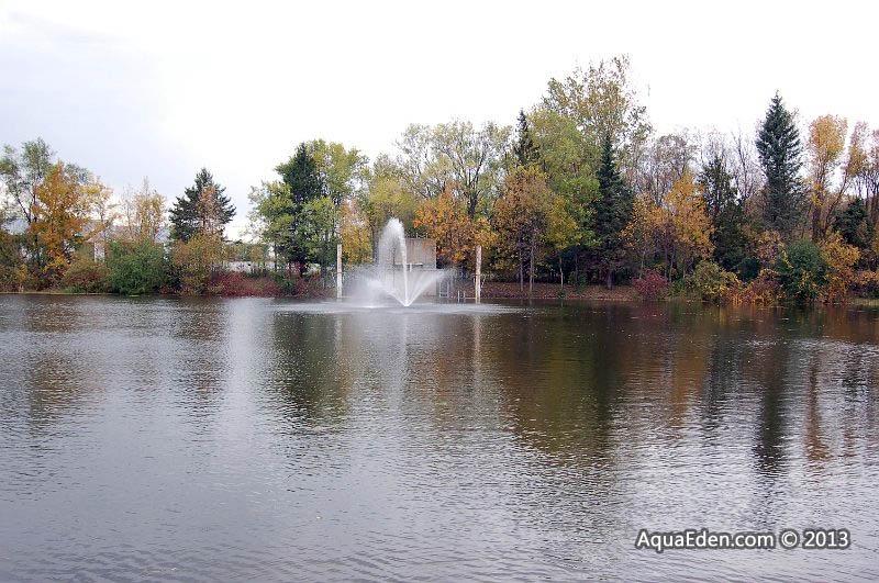 faribault-dog-park-spray-fountain-mn