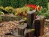 5-rock-column-fountains-mn