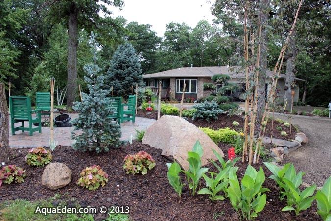 landscaping-faribault-mn