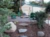 back-woods-patio-steps