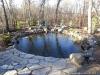 deck-view-backyard-pond-mn