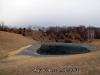 large-liner-pond-filling-mound-minnesota