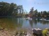 large_mn_pond