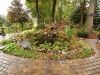 patio-pond-360