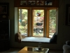 pond-view-window