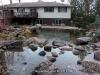 upper-lower-pond-landscaping-minnesota