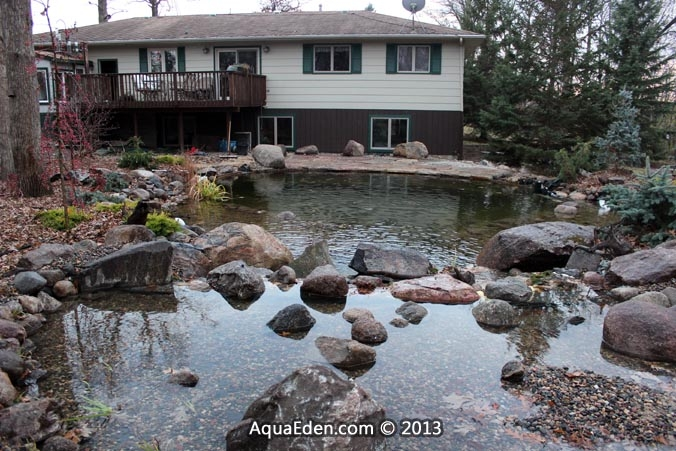 upper-lower-pond-landscaping-minnesota