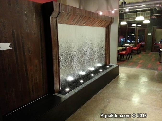indoor-water-wall-minneapolis-minnesota