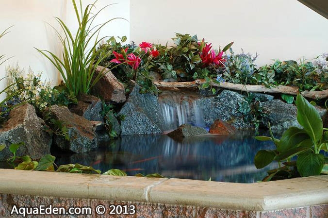 metcon-companies-indoor-koi-pond