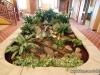 columbia-heights-mn-indoor-waterfall