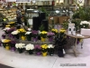 hy-vee-indoor-fountain-faribault
