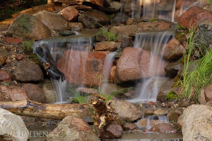 koi-pond-waterfalls-lakeville-mn