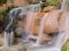 backyard-waterfall-boulder-lakeville-mn