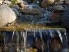 backyard-waterfall-minnesota-stream