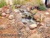 disappearing-waterfall-kfc-faribault-mn