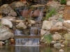 koi-pond-and-waterfall-lakeville-mn