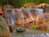 large-backyard-waterfall-lakeville-mn