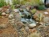 small-waterfall-landscape-minnesota