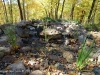 woodland-landscape-waterfall-mantorville-mn