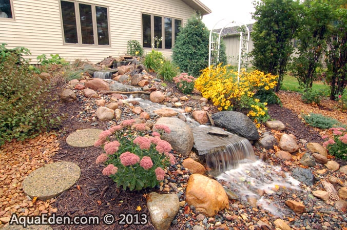 waterscape-backyard-stream-mn